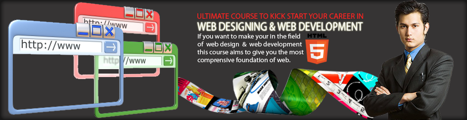 Web Development Course Duration Is Three Months Six Months One Year Students Are Staisfied With The Training Of Web Development Best Computer Centre In Training In Web Development